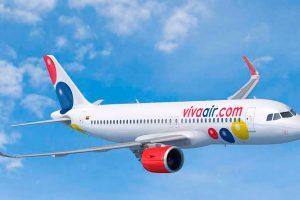 Viva Air compromete-se com aquisição de 50 aeronaves da Família A320