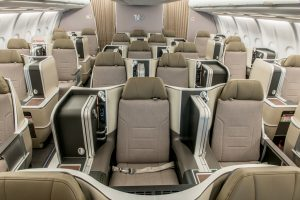 TAP transportou 1,48 milhões de passageiros em Setembro