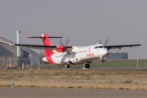 ATR renova e expande contratos de manutenção com três operadores do Caribe e da América Latina