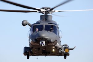 Governo do Paquistão vai incorporar novos AW139 à frota