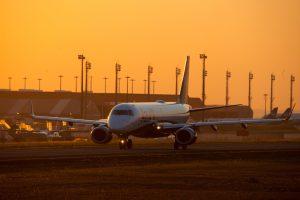 Azul anuncia segundo voo diário entre Belo Horizonte e Buenos Aires