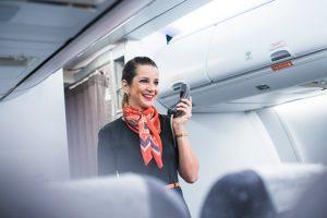 Smiles oferece passagens GOL para destinos nacionais a partir de 2.900 milhas o trecho