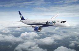 Manaus ganha voos diários da Azul para Belém