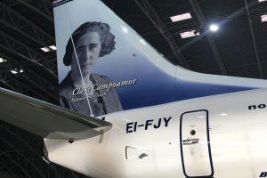 Norwegian lança voos low-cost ligando Reino Unido ao Brasil