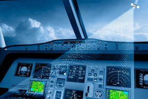 Inmarsat assina contrato com Agência Espacial Europeia (ESA) para modernizar a gestão do tráfego aéreo na Europa