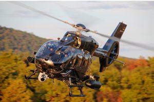Bruno Even é nomeado CEO da Airbus Helicopters