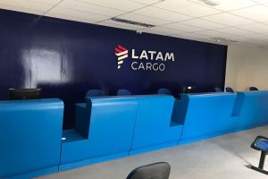LATAM Cargo Brasil inaugura em Fortaleza o maismoderno terminal de cargas do Nordeste
