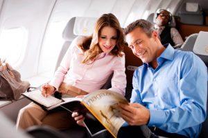 Grupo Lufthansa lança novo NDC Partner Program em Portugal