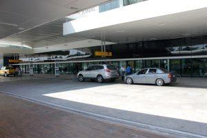 Inaugurações expandem mix comercial do Aeroporto de Manaus