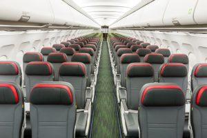TAP e Beijing Capital Airlines ampliam acordo de código compartilhado para incluir voos para o Brasil