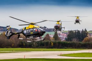 _©_Copyright-Airbus-Helicopters-_Christian-Keller
