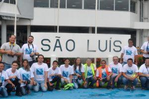 Aeroporto de São Luís abre inscrições para a 4ª edição do Spotter Day Infraero