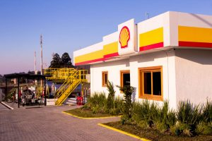 Raízen inicia operações de abastecimento no Aeroporto de Canela (RS)