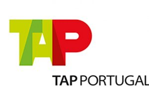 Procura de acções por trabalhadores da TAP foi 17,5 vezes maior que a oferta