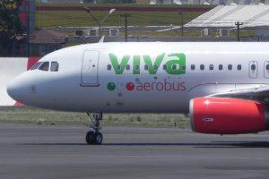 Viva Aerobus anuncia sua chegada ao sistema de reservas Sabre