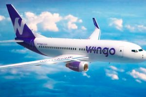 "Wingo: Copa Airlines lança sua própria ""low cost"""
