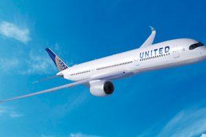 Azul e United anunciam benefícios para Clientes dos programas TudoAzul e MileagePlus