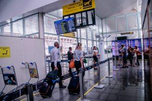 Inteligência artificial pode dinamizar ainda mais viagens