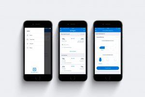 AirlineCheckins:serviço decheck-inautomáticoagora disponível comoappcom novas funções