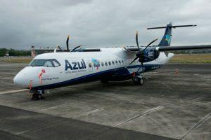 Com inauguração de loja física, Azul Cargo Express leva ainda mais comodidade a Clientes de Montes Claros