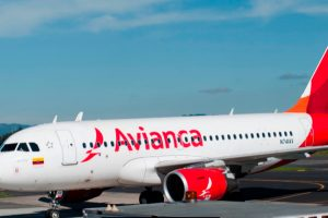 Avianca se une à Amadeus e ao Unicef para se tornar a próxima parceira do Click for Change