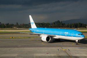Hub da Air France-KLM em Fortaleza opera com 90% de ocupação