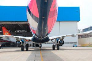Azul Cargo Express abre nova loja no Rio de Janeiro e garante ainda mais comodidade aos Cliente