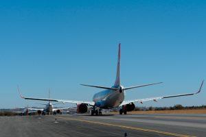 Aeroporto de Brasília receberá 518 voos extras para atender a demanda da alta temporada das férias de julho
