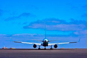Companhia aérea cabo-verdiana reforça presença no Brasil com lançamento de mais uma rota