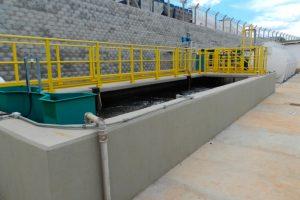 Economia de água no Aeroporto de Goiânia abasteceria 55 casas com quatro pessoas durante um ano