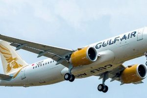 Aviation Exchange Consulting busca comandantes de A320 para a Gulf Air