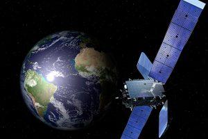 HISPAMAR apresenta seus três novos satélites e seu portfolio de serviços audiovisuais na SET Expo 2018