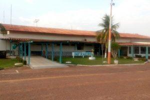 Aeroporto de Altamira comemora 39 anos em operação