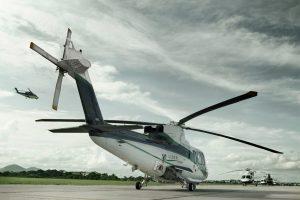 Líder Aviação é a primeira empresa área brasileira a utilizar ordem de serviço digital