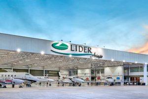 Líder Aviação é eleita a melhor empresa de ground handling das Américas