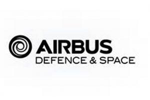 Airbus chega ao Rio e à LAAD 2017 para reforçar o seu compromisso com a América Latina