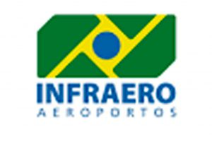 Infraero apresenta novo modelo de operações e soluções logísticas na Intermodal 2017
