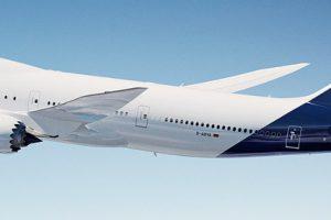 Lufthansa apresentou a nova imagem institucional