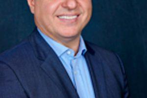 ALTA Anuncia Novo Diretor Executivo