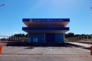 Terminal de Carga do Aeroporto de Palmas será concedido