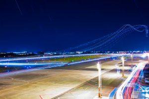 Afonso Pena é eleito o quarto melhor aeroporto do mundo