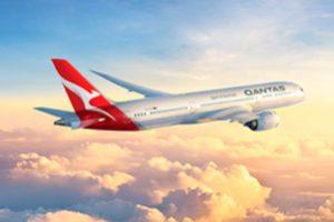 Amadeus renova design digital e melhora experiência online de reservas dos clientes da Qantas