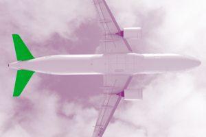 Low cost Sky Airline estreia rota entre Chile e Galeão (RJ)