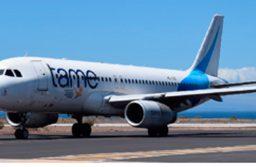ALTA e governo do Equador assinam um Convênio de Cooperação para temas de Aviação Civil