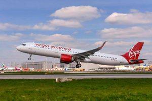Virgin Atlantic anuncia que voará de Londres a São Paulo